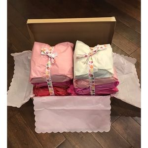 American Eagle 10 Piece Mystery Box